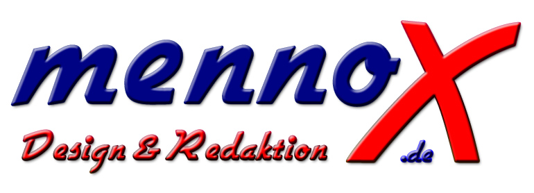Mennox.de
